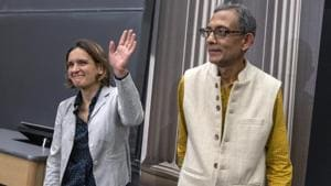 Economics Nobel laureates Abhijit Banerjee and Esther Duflo's Bihar connection