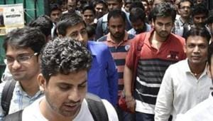 BPSC 65th civil services prelims exam today, more than 4 lakh to appear