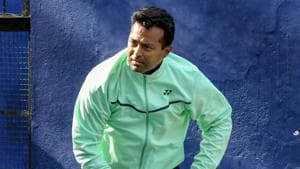 'Sumit Nagal needs more weapons, supreme fitness' - Leander Paes