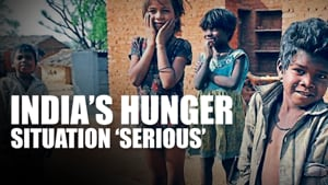 Global Hunger Index: India ranked lowest in South Asia, 8 spots behind Pak