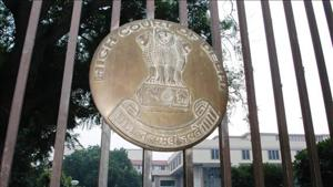 Delhi High Court directs AAP government to fill vacancies in fire department as early as possible