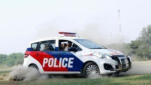 Delhi Police arrest two UP criminals involved in street crimes