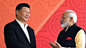 India, China talk education, recognising degrees