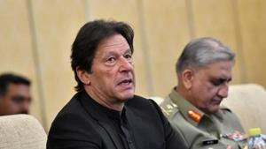 Backed by China, Pak expects to avert blacklisting over terror financing
