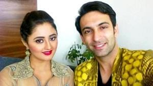 Bigg Boss 13: Rashami Desai and Arhaan Khan had been paid Rs 50 lakh to get married on the show. Arhaan, however, denies being offered any such deal.