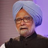 Manmohan Singh to go as 'common pilgrim