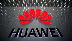 Huawei says absence of Google apps hurting the company: Report