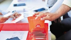 Reliance Jio's new All-in-One plans launched: Price, features, and other details