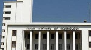 Indian Institute of Technology, Kharagpur.(PTI file)
