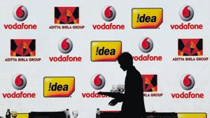 Vodafone Idea teams up with Red Hat to revamp data centres
