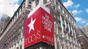 American retail chain Macy's to stop fur sale by end of FY 2020