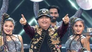 Bigg Boss 13: Abu Malik calls Rashami and Devoleena 'vicious, manipulative', Salman Khan supports Shehnaaz Gill
