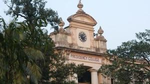 Students' union elections to clash with mid-sem exams at Presidency varsity, says IC
