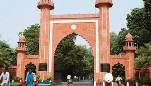 AMU to tie up with wildlife department on conservation efforts