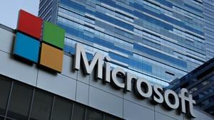 Microsoft acquires cloud firm Mover to help speed file migration to Microsoft 365