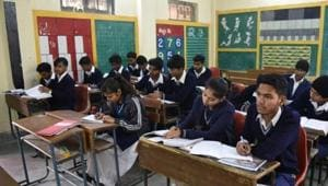 Rajasthan schools asks EWS students under RTE to pay 8- year fee