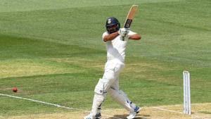 Rohit Sharma joins Virat Kohli & Gautam Gambhir in elite ICC rankings list