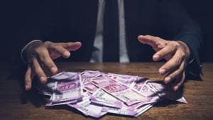 Excise dept yet to get FIR lodged in ₹70-crore fake GST bill scam