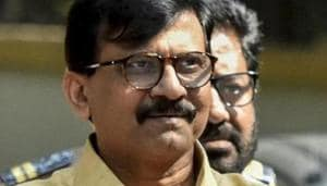 BJP can't rule without Shiv Sena in Maharashtra, says Sanjay Raut