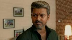Bigil is one of the most hotly anticipated films of the year.