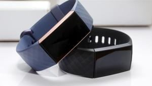 Fitbit data can predict flu outbreaks