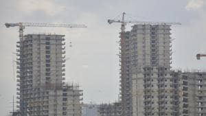 Govt's Rs 25,000cr realty booster inadequate to revive stalled projects: ICRA