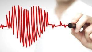 Heart ailments behind most urban deaths:ICMRresearch