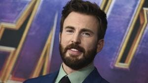 Chris Evans on possible Captain America return: 'Not a hard no, not an eager yes either'