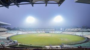 Sheikh Hasina, Mamata likely to watch historic Day/Night Test together