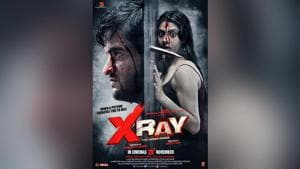 The film's trailer has managed to set hearts racing and created curiosity among viewers.