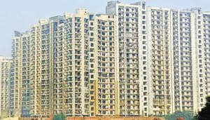 Bengaluru to take 15 months to clear unsold housing stock, Delhi-NCR needs 44 months: Anarock