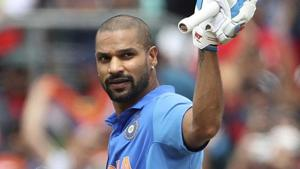 Exclusive | Dhawan opens up on Kohli, Rohit as different captains