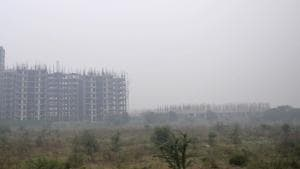 2 kanal plot in Chandigarh's Sector 33 goes for Rs 15 crore
