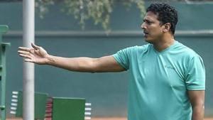 Davis Cup:Mahesh Bhupathi was badly treated, says Jaidip Mukerjea