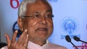 Bihar government considering 24X7 power to every home and penalty for load-shedding