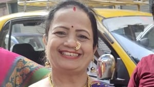 Shiv Sena retains control over BMC, Kishori Pednekar to be Mumbai's Mayor