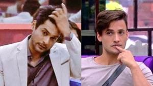 Bigg Boss 13: Sidharth Shukla emerges as 'the hero of the house', Asim Riaz is close second. Who will win the show?
