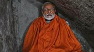Uttarakhand CM gives credit to PMModi's visits for record number of pilgrims to Chardham