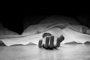 Body of a young woman, in a dishevelled state, with gun shot injury on the neck, was found near a railway track early Saturday morning in Bhojpur district of Bihar. (Representative Image)(Getty Images/iStockphoto)
