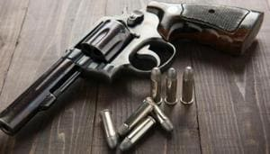 UP woman shot in the neck for refusing to dance at a wedding party