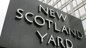 NRI entrepreneur converts old Scotland Yard HQ into luxury UK hotel