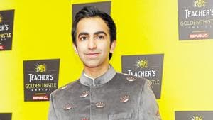 From fitness comes confidence, and wins, says sports prodigy Pankaj Advani