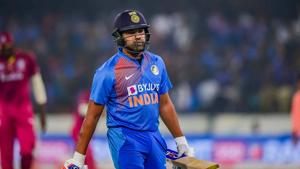 No power hitting, India to focus on smart cricket
