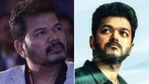 There have been sustained rumours that Shankar and Vijay will come together for Mudhalvan sequel.