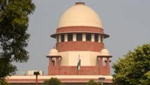 Will move Supreme Court over bail to 6 accused: Tabrez Ansari's widow