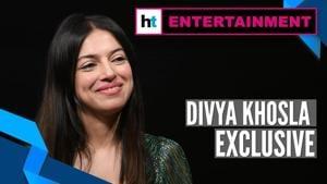 Divya Khosla Kumar on her Yaad Piya Ki Aane Lagi music video's success