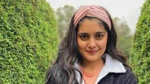Nivetha Thomas may essay Taapsee Pannu's role in the Telugu remake of Pink.