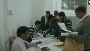 Jharkhand assembly poll phase 4: Voting on in 15 seats; 2 ministers in fray