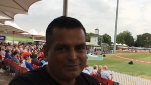 Indian-origin man killed by colleague in UK