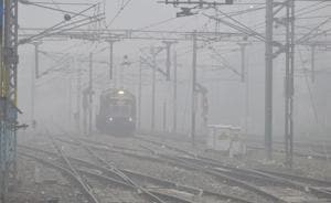 Cold wave grips Himachal Pradesh, Punjab and Haryana; fog to persist, rain forecast around weekend